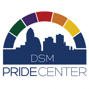 Des Moines Pride Center