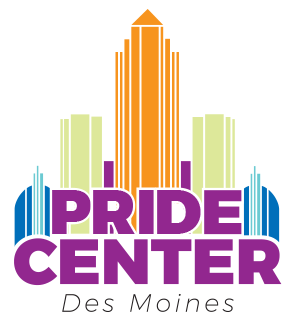Pride Center Des Moines
