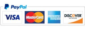 paypal-cards